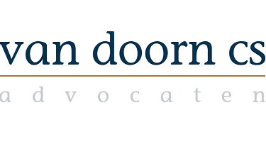 van doorn cs advocaten
